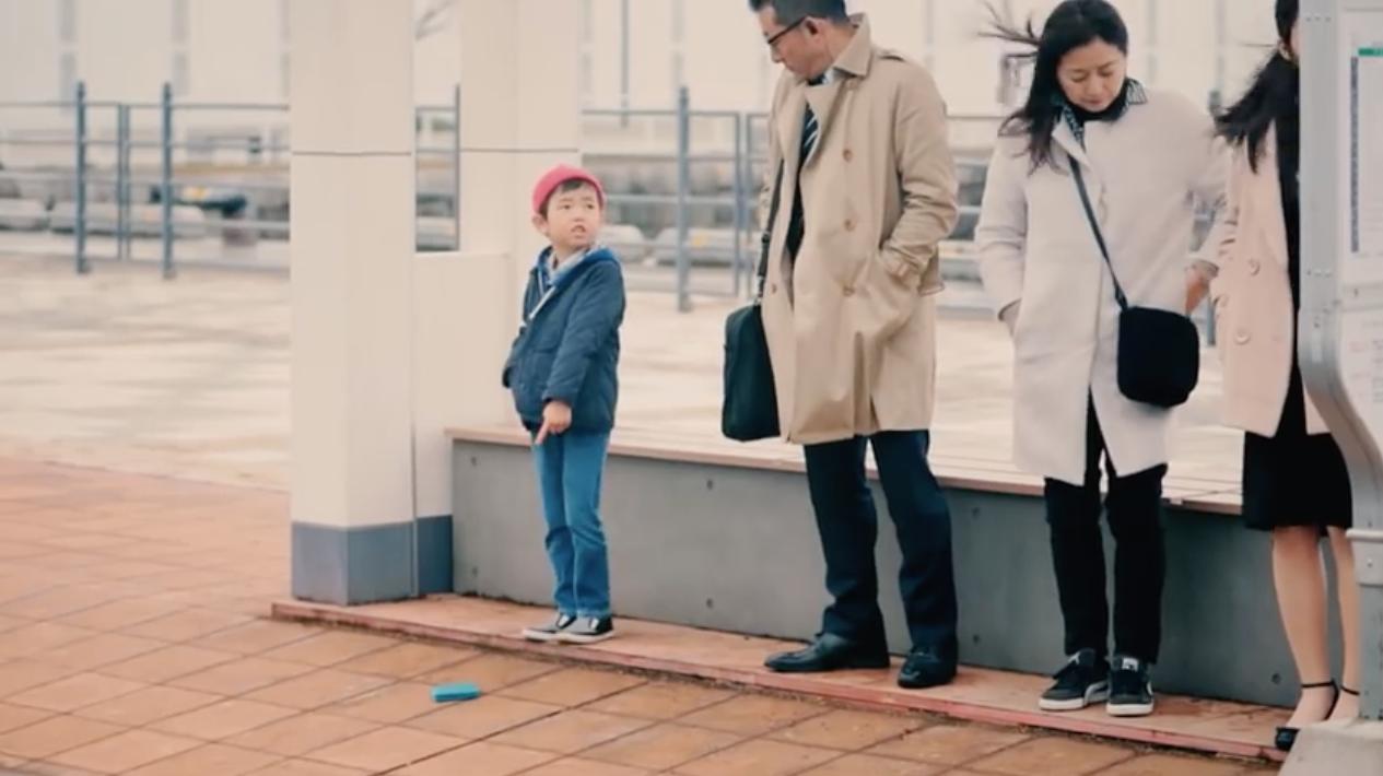 Enfants-Japon-Argent-1
