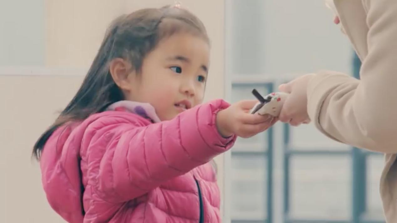 Enfants-Japon-Argent-2