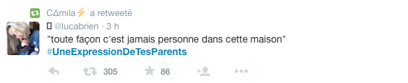 Expression-Parents-Twitter-10