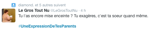 Expression-Parents-Twitter-13