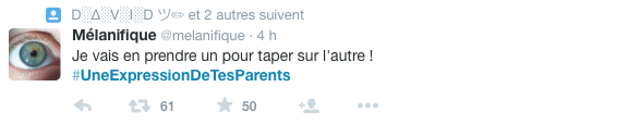 Expression-Parents-Twitter-14