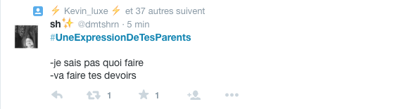 Expression-Parents-Twitter-17