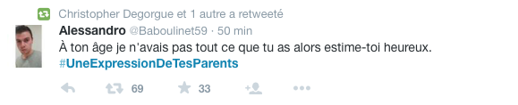Expression-Parents-Twitter-2