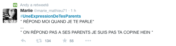 Expression-Parents-Twitter-3
