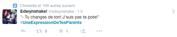 Expression-Parents-Twitter-4