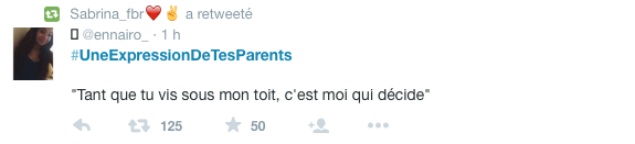 Expression-Parents-Twitter-5