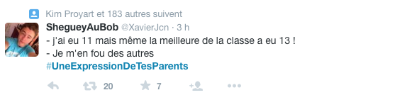 Expression-Parents-Twitter-8