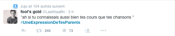 Expression-Parents-Twitter-9