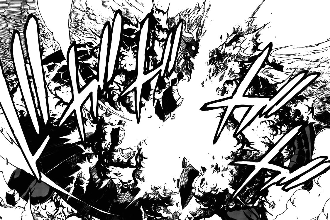 Fairy Tail 434-8