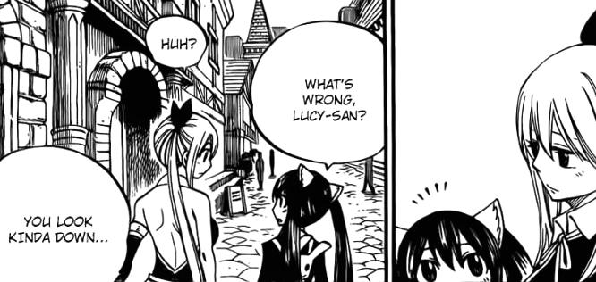 Fairy Tail 437-1
