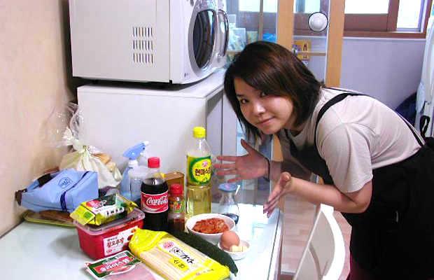 Femmes-Foyer-Japon-3