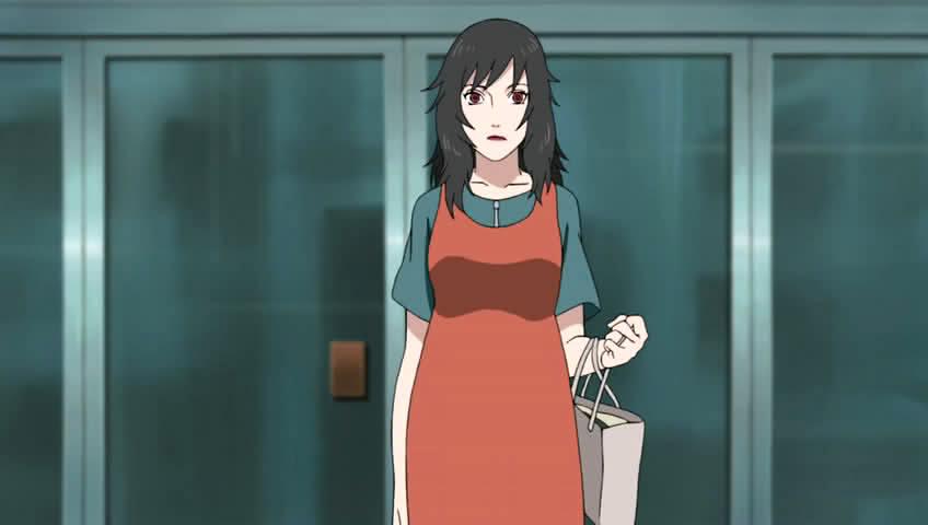 Femmes-Foyer-Japon-4