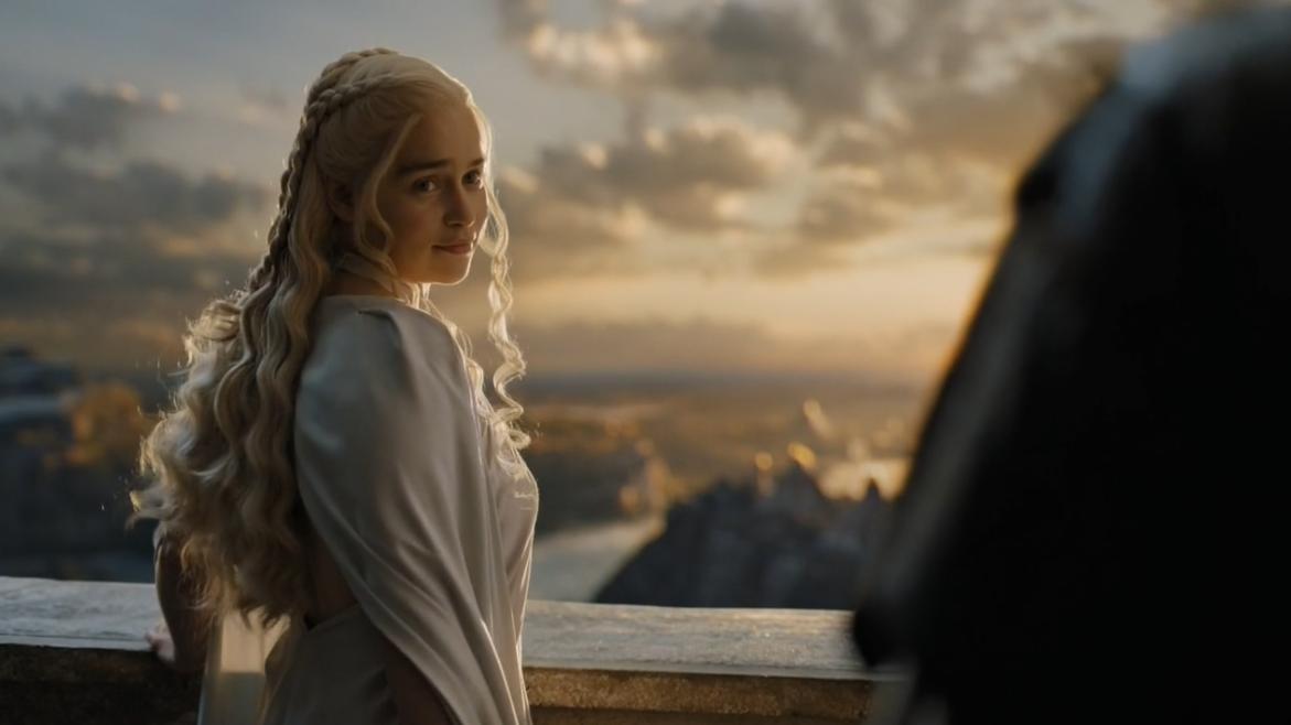 Game of Thrones Saison 5 Épisode 04-2
