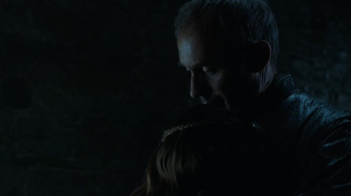Game of Thrones Saison 5 Épisode 04-4