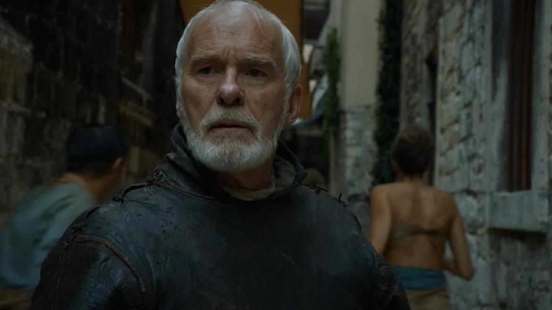Game of Thrones Saison 5 Épisode 04-6