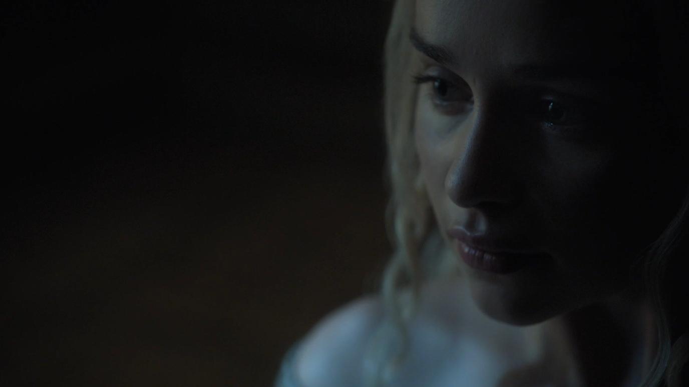 Game of Thrones Saison 5 Épisode 05-1