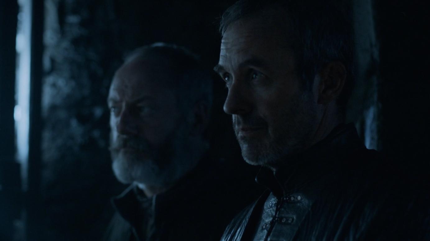 Game of Thrones Saison 5 Épisode 05-3