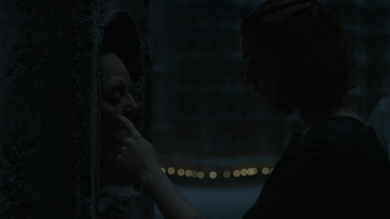 Game of Thrones Saison 5 Épisode 06-2
