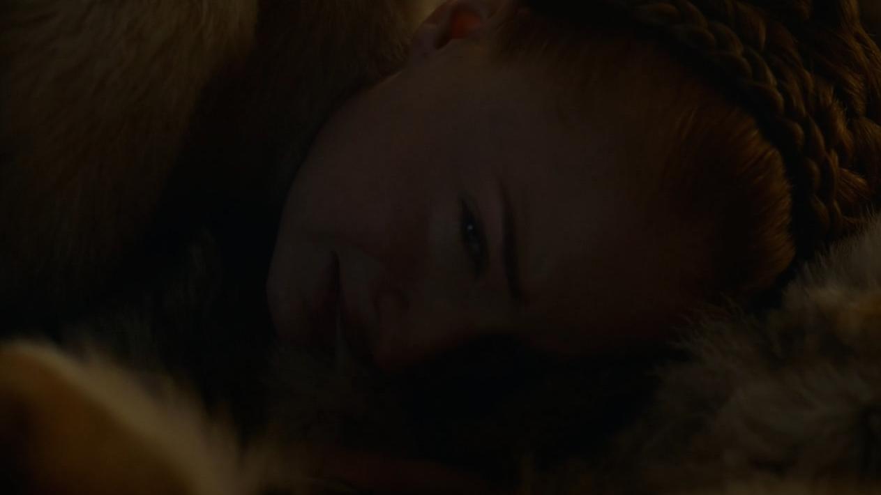 Game of Thrones Saison 5 Épisode 06-4