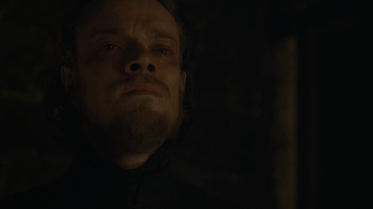 Game of Thrones Saison 5 Épisode 06-5