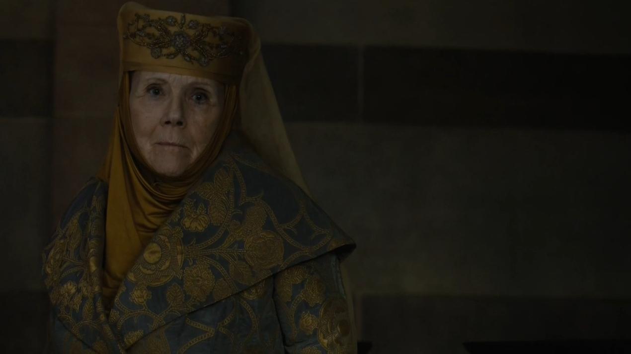 Game of Thrones Saison 5 Épisode 06-7