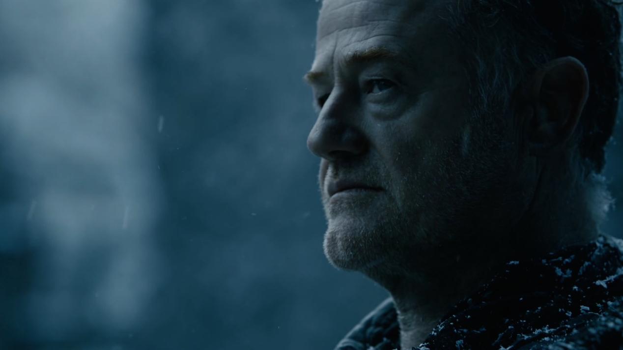 Game of Thrones Saison 5 Épisode 07-2
