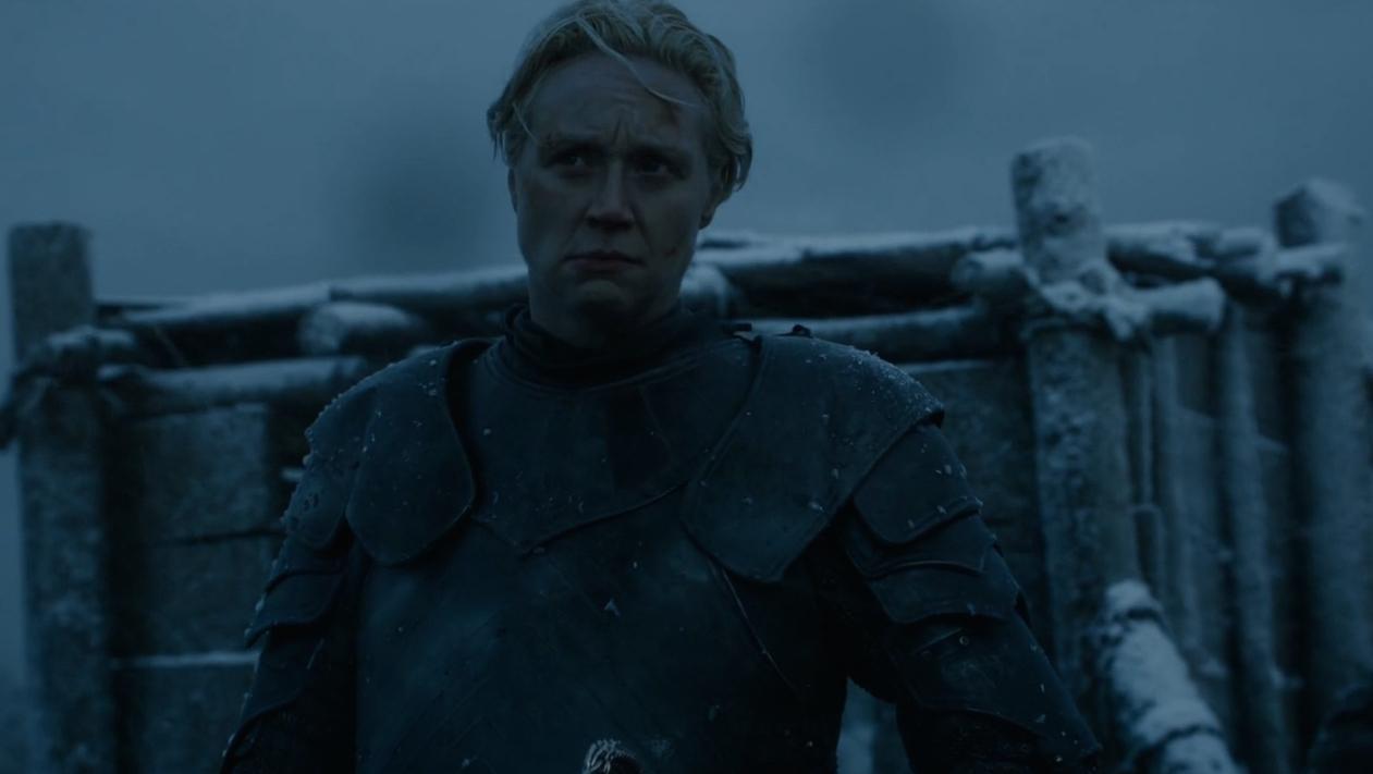 Game of Thrones Saison 5 Épisode 07-3