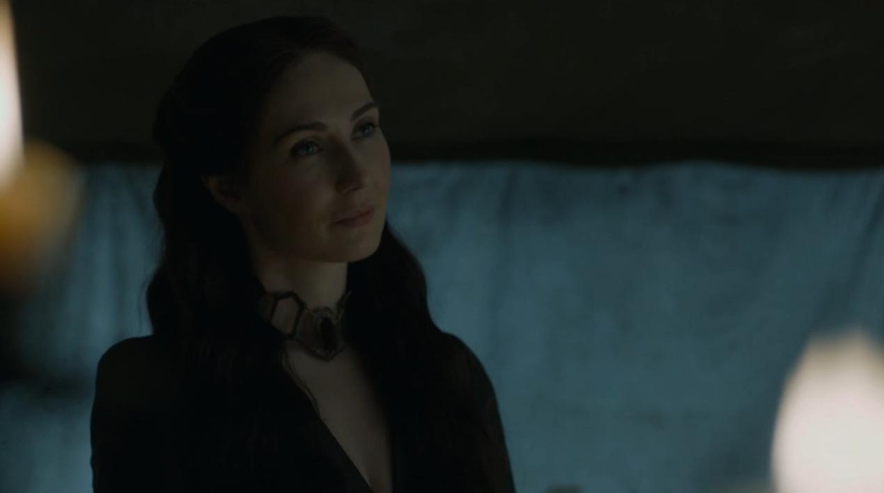 Game of Thrones Saison 5 Épisode 07-5