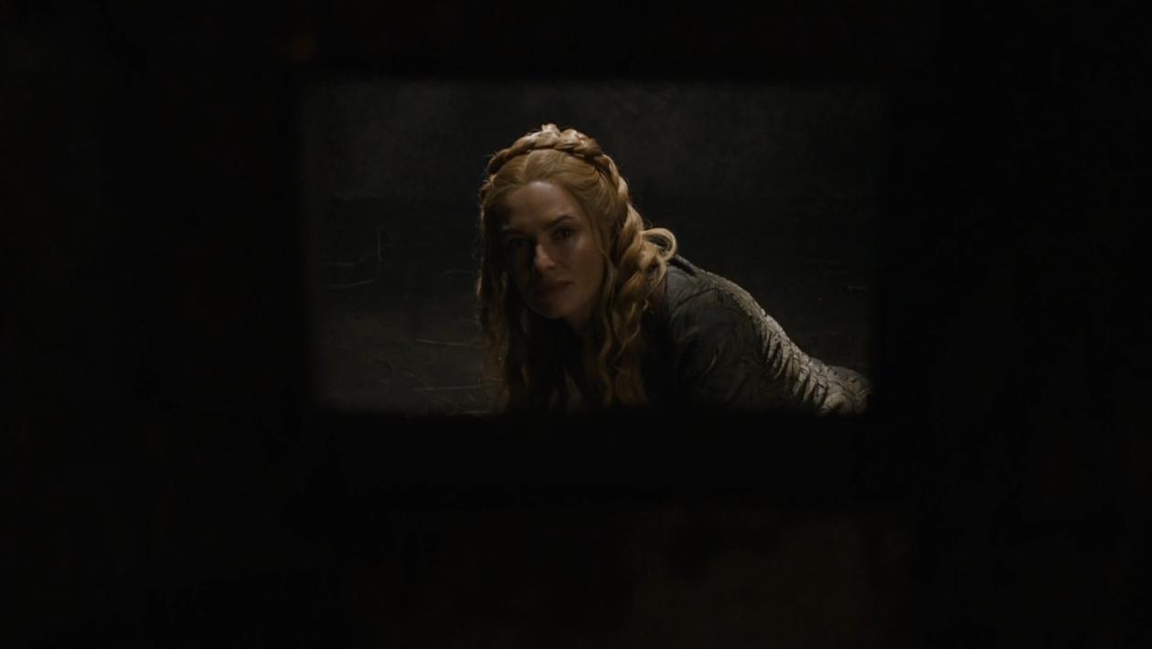 Game of Thrones Saison 5 Épisode 07-8