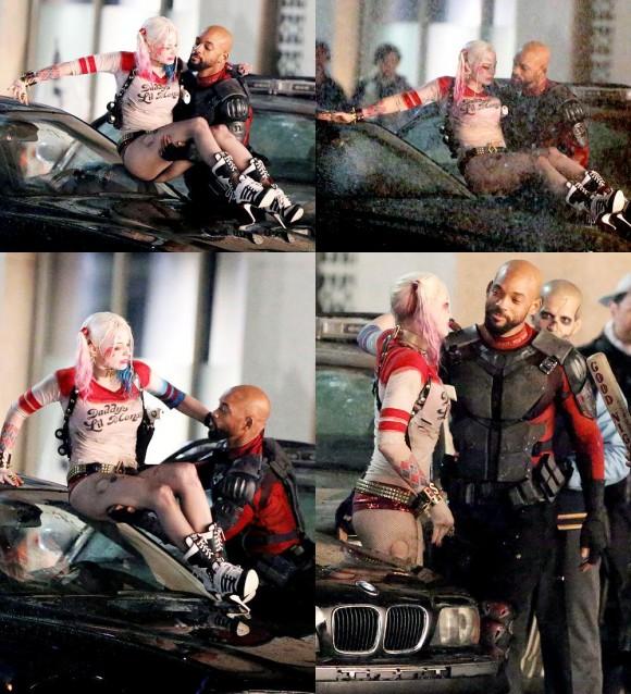 Harley-Quinn-Deadshot-3