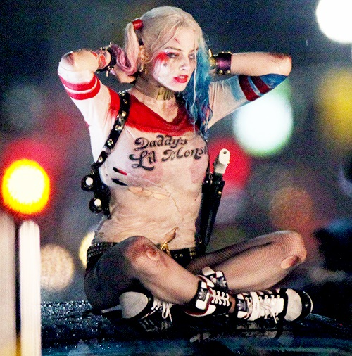 Harley-Quinn-Suicide-Squad-3