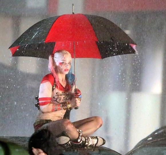 Harley-Quinn-Suicide-Squad-5-Bis