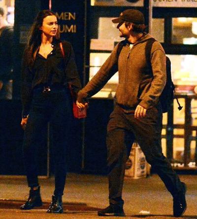 Irina-Shayk-Bradley-Cooper-Couple-2