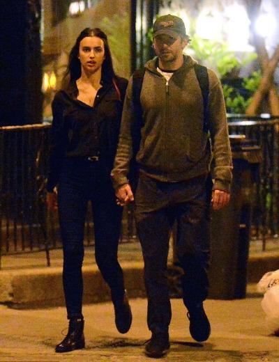 Irina-Shayk-Bradley-Cooper-Couple-3