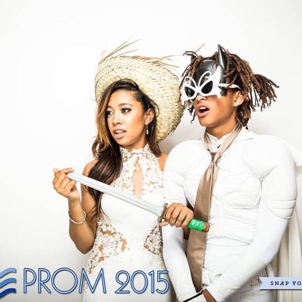 Jaden-Smith-Costume-Prom-2015-6