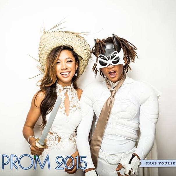 Jaden-Smith-Costume-Prom-2015-7