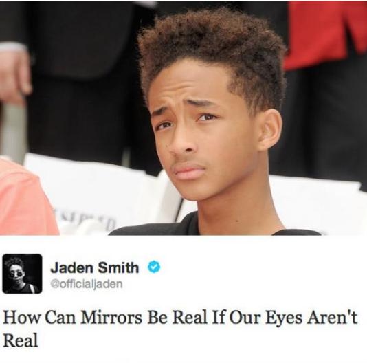 Jaden-Smith-Philosophe-Twitter-2