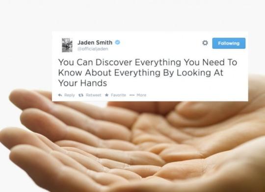 Jaden-Smith-Philosophe-Twitter-9