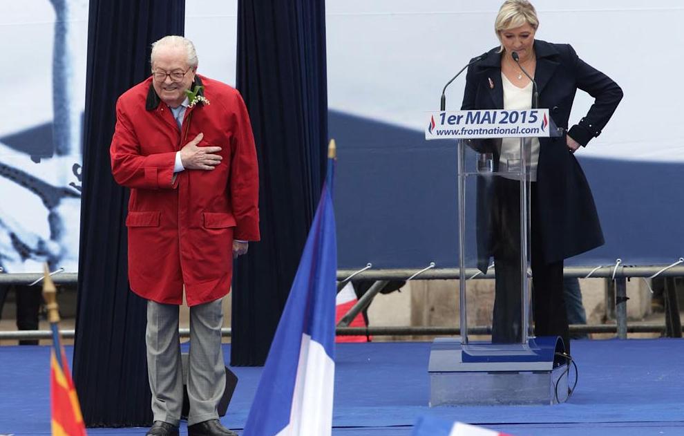 Jean-Marie-Le-Pen-Exclusion-FN-3