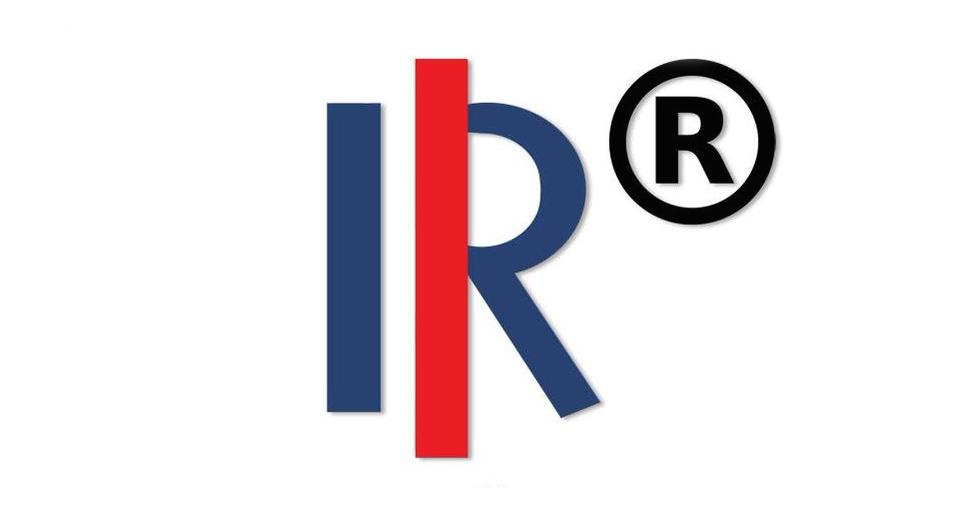Les-Republicains