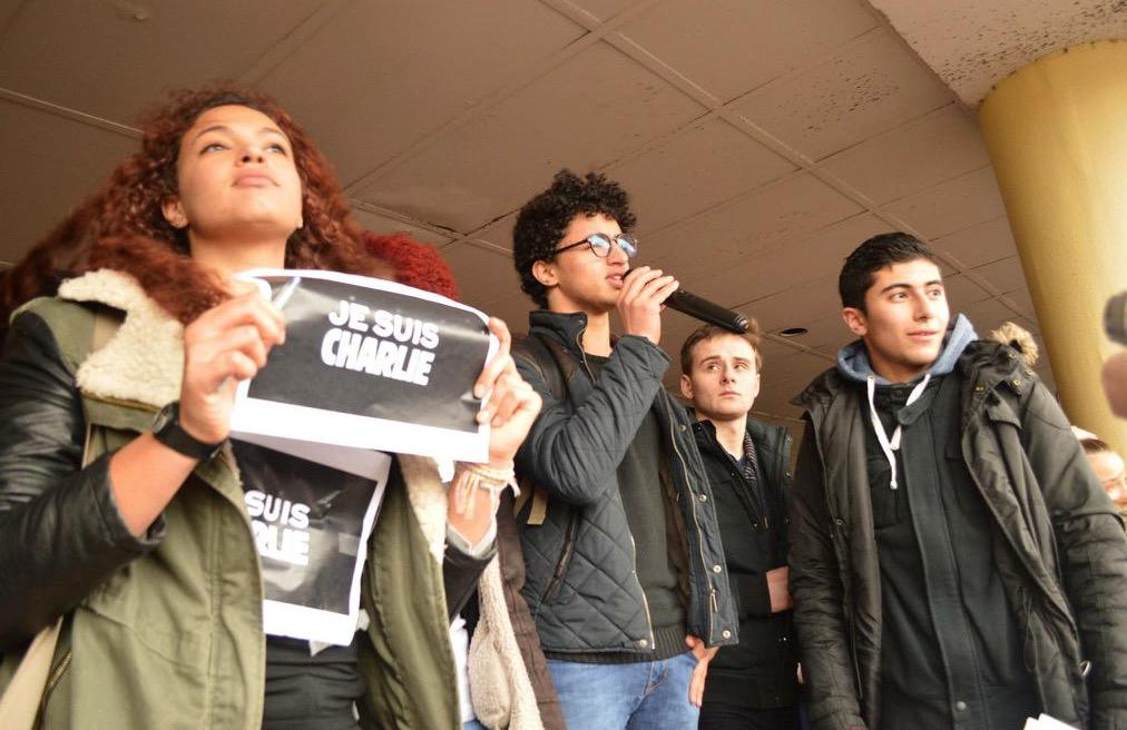 Lycee-Berthelot-Charlie-Hebdo-2