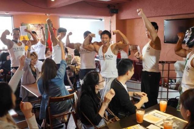 Macho-Cafe-4