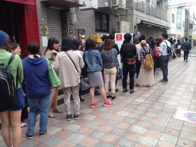 Macho-Cafe-5