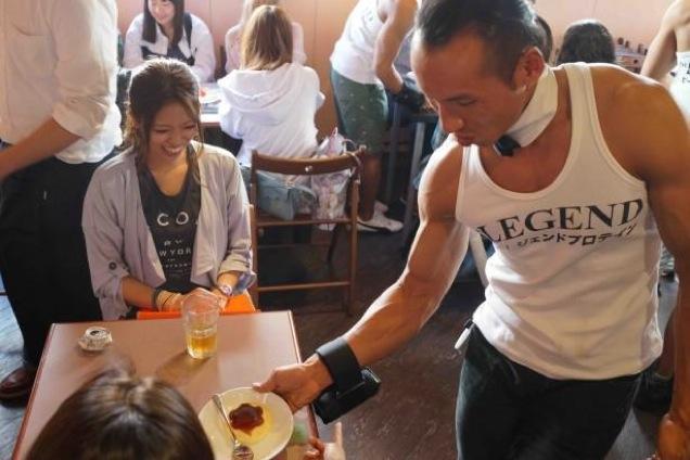 Macho-Cafe-6