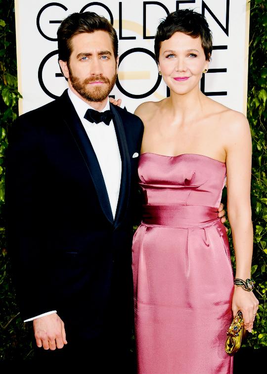 Maggie-Gyllenhaal-Jake-1