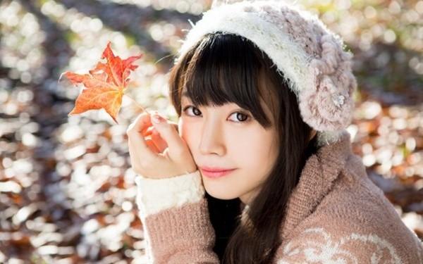 Maruyama Karin-1