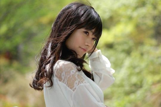 Maruyama Karin-2-Bis