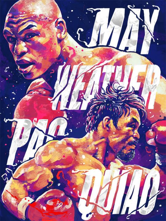 Mayweather-VS-Pacquiao-1