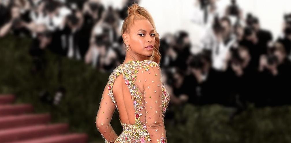 Met-Gala-2015-Beyonce-1