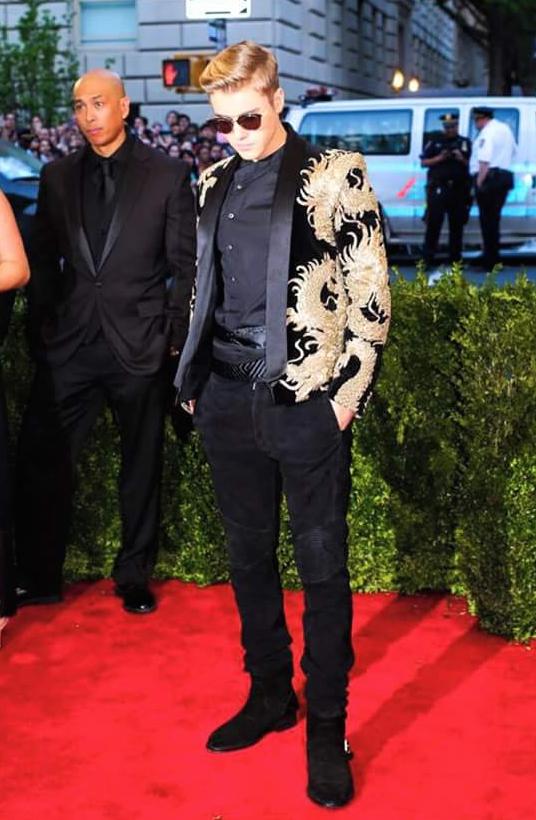 Met-Gala-2015-Justin-Bieber-1